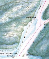 天山リゾート